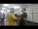 армрестлинг нижнекамск тренировки 29 школа