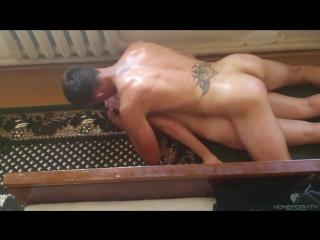 Порно марины и серёжи фото 764-948