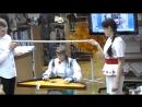 Марийские гусли (Анастасия Беляева)-2