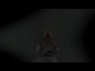 Bleach Улькиорра vs Ичиго