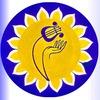 Культура Солнечногорья