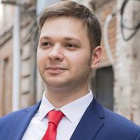 ВКонтакте Вадим Дубс фотографии