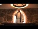 Metallimessun esittelyvideo