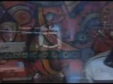 Mario Winans - I Dont Wanna Know (Live)