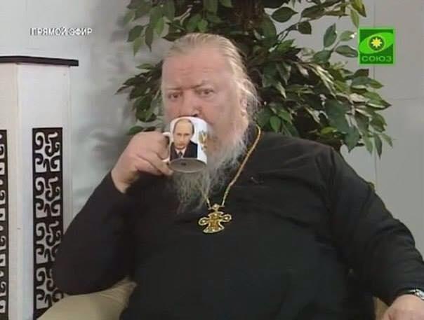 оральный секс грех православие:
