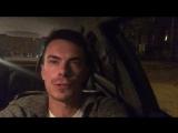 Misha Klein &gt&gt&gt DJ JunGo - видео-приглашение