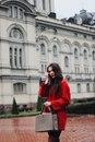 Вероника Бондарцева фото #18