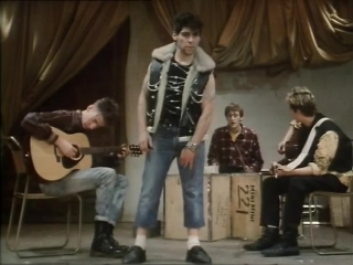 Only Fools And Horses S04E04 Its Only Rock And Roll