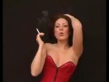 Nathalie cigpop (2)
