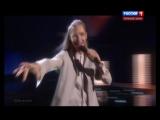 IVAN — Help You Fly (Россия 1) Евровидение 2016. Беларусь