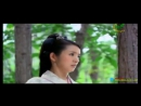 Shahzoda / Шахзода T/s. Korea serial Uzbek Tillida 2016 43 - qism