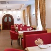 Ресторан Саратов Кальян Роллы Бизнес-ланчи 
