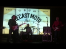 The Silicon/ Surf medley (live from Recast moto fest 2016)