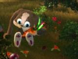 Schnuffel Bunny- Snuggle Song