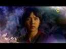 Книга семьи Гу/Gu Family Book (2013) ТВ-ролик (сезон 1, эпизод 4)