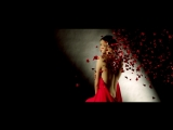 Artik pres. Asti - Никому Не Отдам (Official Video) HD