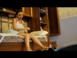 Клип Карина Кокс - Летать Высоко - YouTube