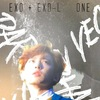 EXO + EXO-L = ONE