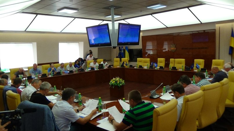 Таврия и Металлист - возможные участники аматорского чемпионата Украины - изображение 1