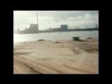 Демпси и Мейкпис 3 сезон 3 серия