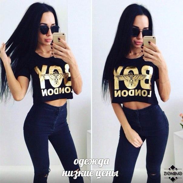 Ліана Модна, Харьков - фото №8