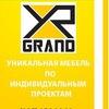 Купить мебель в Киеве, заказать мебель
