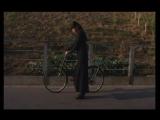 Maboroshi no hikari (Призрачный свет) 1995