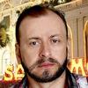 Sergey Nikolaevich