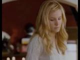 Kristen Bell + Christian Bale = Kristianne Baille