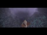 Хранитель Луны/Mune (2014) Трейлер