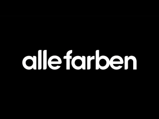Alle Farben - Bad Ideas (Club Mix)