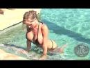 Jenny P - Swim Large