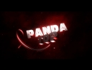 Intro for PANDA by Croo