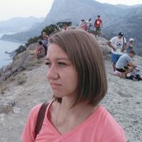 Татьяна Басова