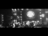 Баста feat. Нервы - С Надеждой на Крылья