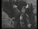 Богдан Хмельницкий. 1941 г.