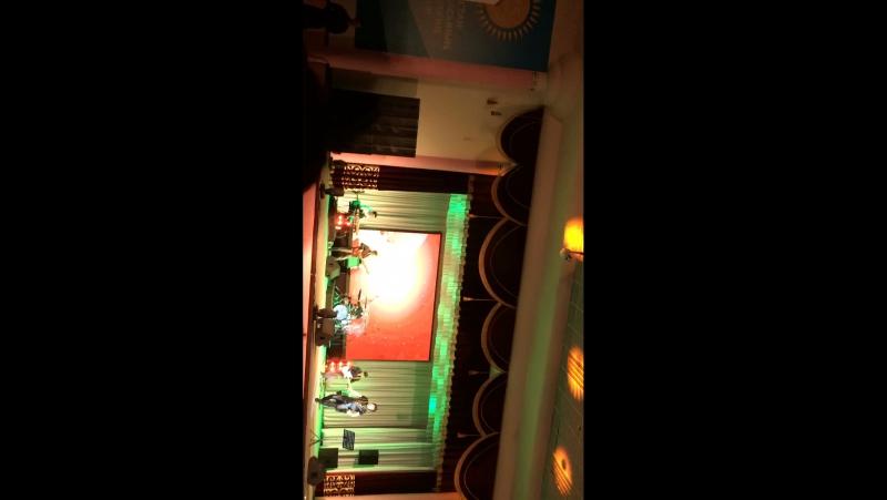 Каират нуртас концерт в Актобе 8 март
