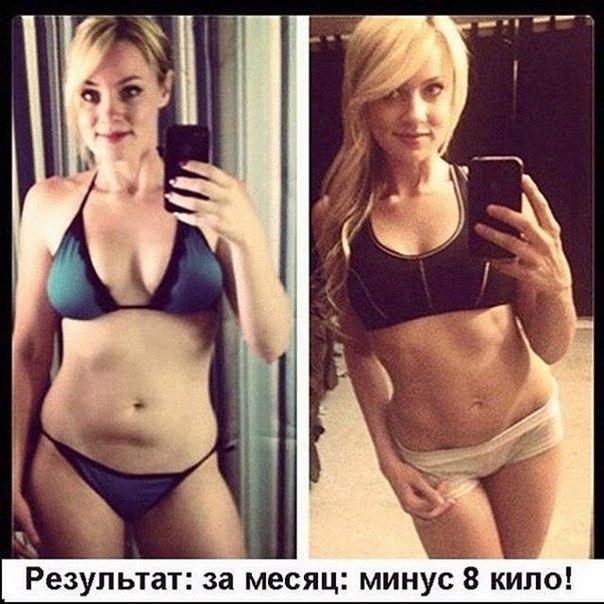 жиросжигатели для мужчин купить в украине