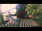 Rachel Claudio - Elastic Heart by Sia