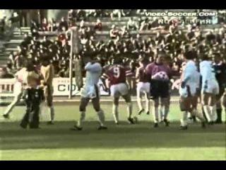Клуб Диско 7 - Мы чемпионы (1990год) Часть первая