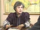 Всесоюзный референдум 17 марта 1991