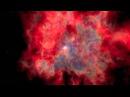 The Hypernova of VY Canis Majoris