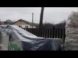 Улики в жестоких пытках бат  ВСУ «Торнадо» в ДНР