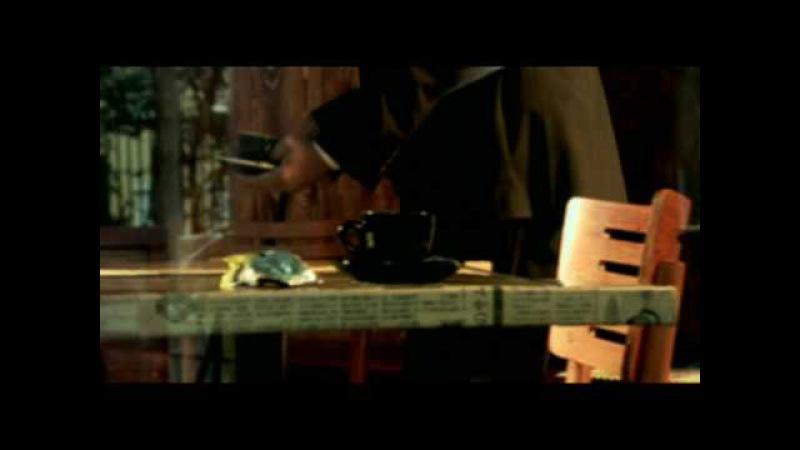 Krzysztof Krawczyk To wszystko sprawil grzech Official Music Video