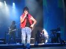 Tarkan Live Berlin 13.12.08 Vay Anam Vay, Arada Bir