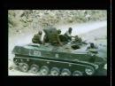 Чеченский капкан - 4 серия, Террор 2004