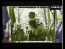 Чеченский капкан - 1 серия, Заговор 2004