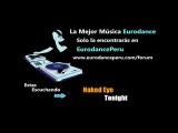 Naked Eye - Tonight
