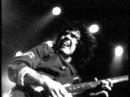 Don't Let Me Be Misunderstood - Gary Moore