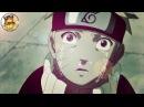 Naruto - Sad Soundtracks